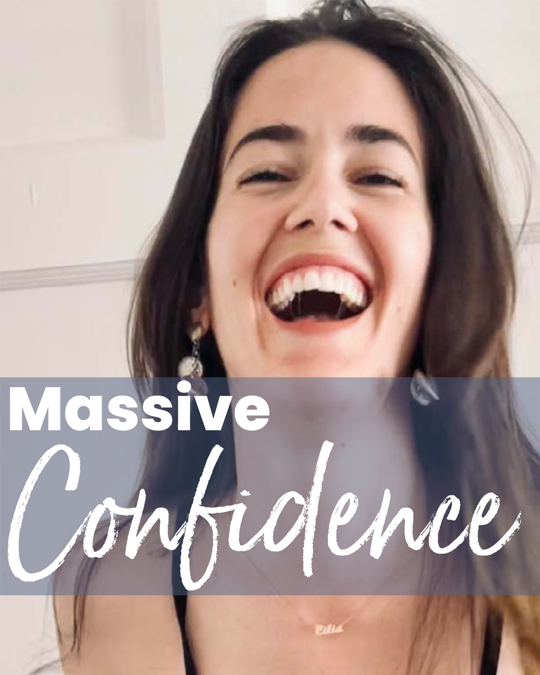 massive confidence cover for shop